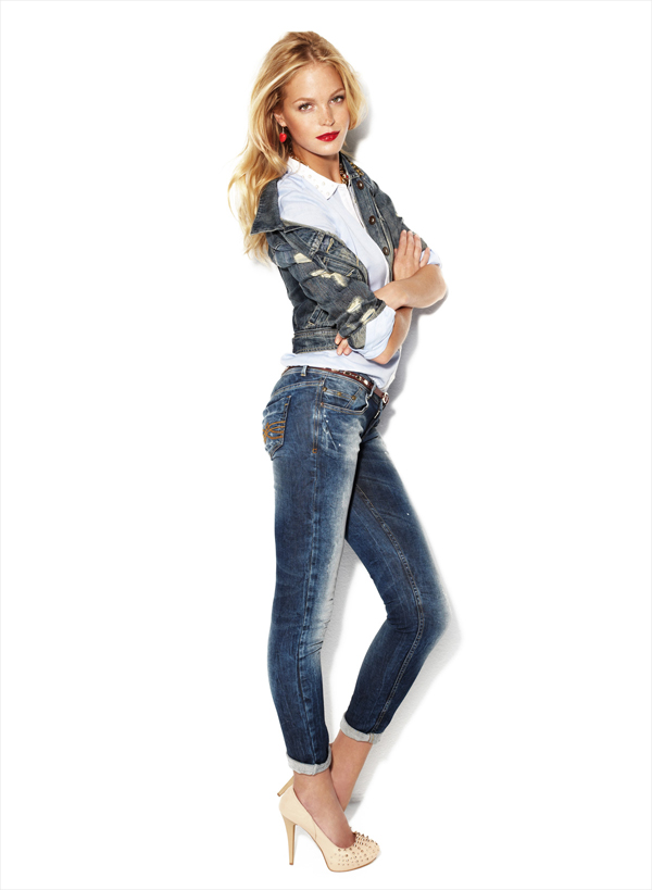 erin-heatherton-suiteblanco-we-love-jeans-fall-2012-03.jpg