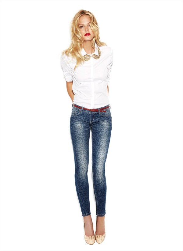 erin-heatherton-suiteblanco-we-love-jeans-fall-2012-04.jpg