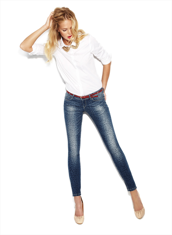 erin-heatherton-suiteblanco-we-love-jeans-fall-2012-05.jpg