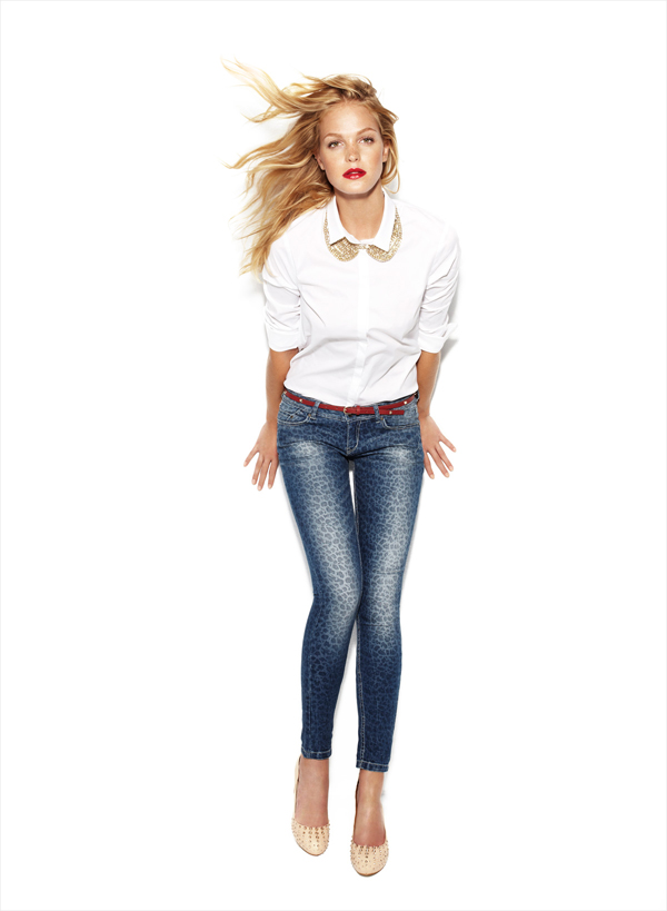 erin-heatherton-suiteblanco-we-love-jeans-fall-2012-06.jpg