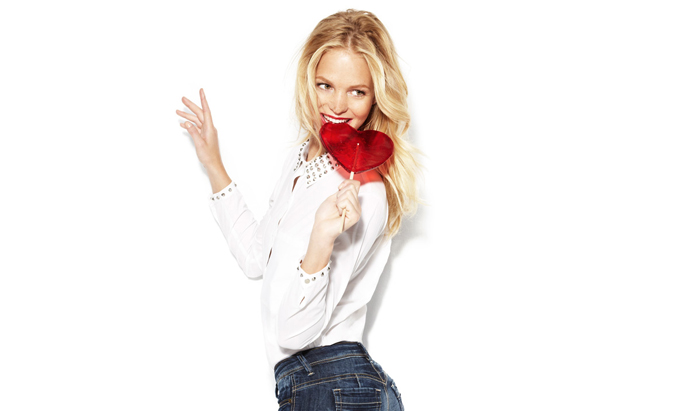 erin-heatherton-suiteblanco-we-love-jeans-fall-2012-07 copy.jpg