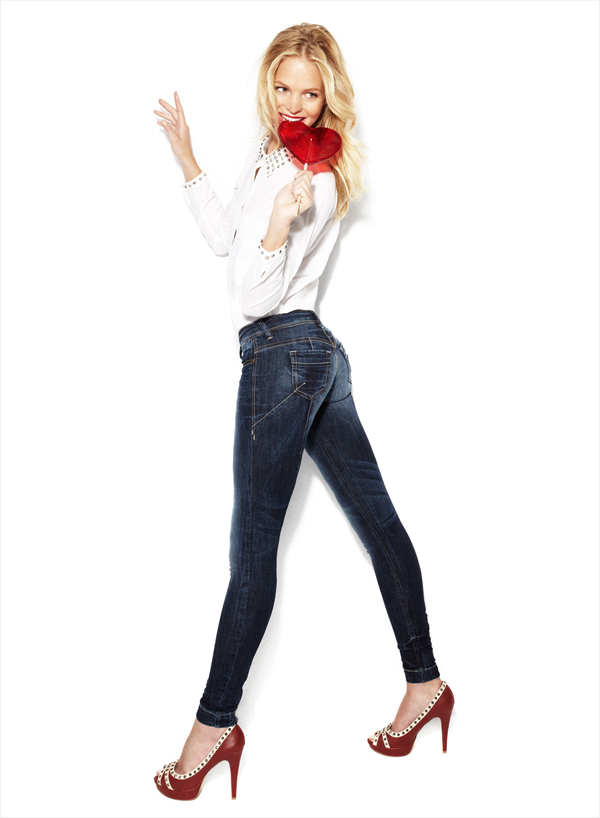 erin-heatherton-suiteblanco-we-love-jeans-fall-2012-07.jpg