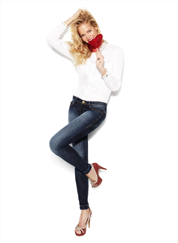 erin-heatherton-suiteblanco-we-love-jeans-fall-2012-08.jpg