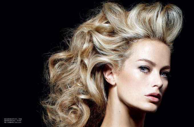 carolyn-murphy-numero-china-september-2012-10.jpg