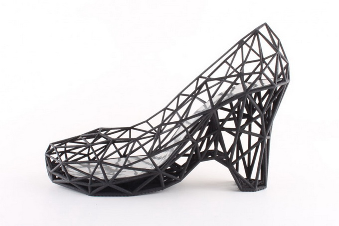 strvct-3d-printed-shoes-03.jpg