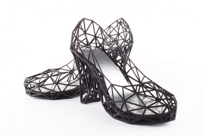 strvct-3d-printed-shoes-04.jpg