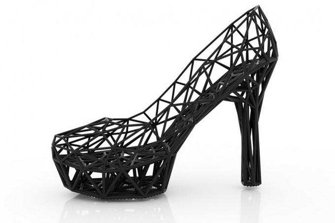 strvct-3d-printed-shoes-05.jpg