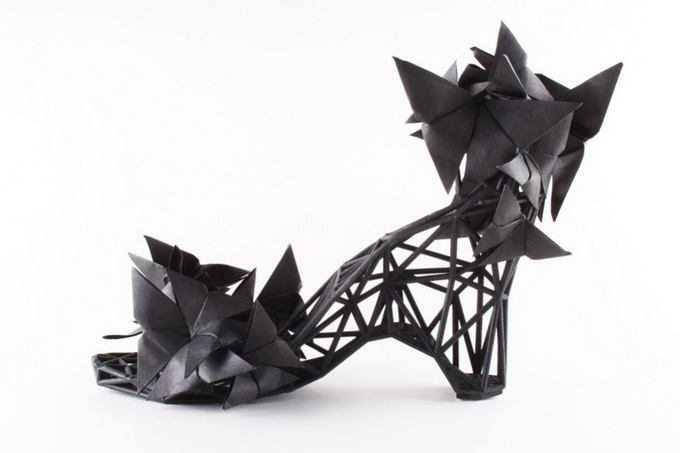 strvct-3d-printed-shoes-06.jpg