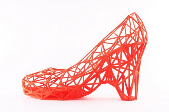 strvct-3d-printed-shoes-07.jpg