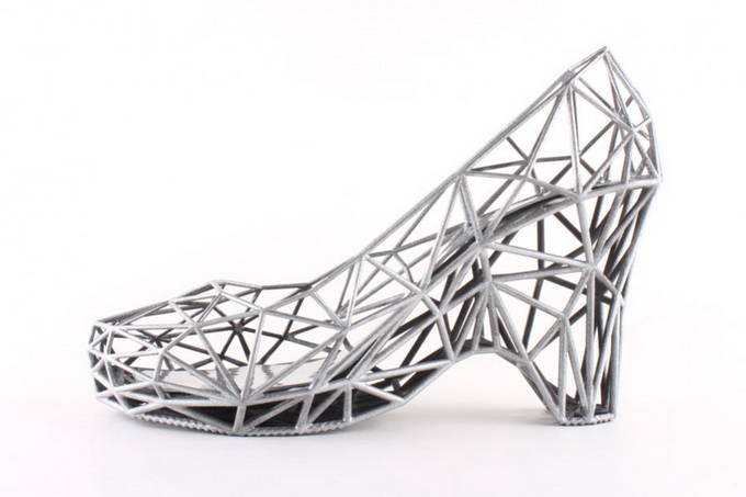 strvct-3d-printed-shoes-08.jpg