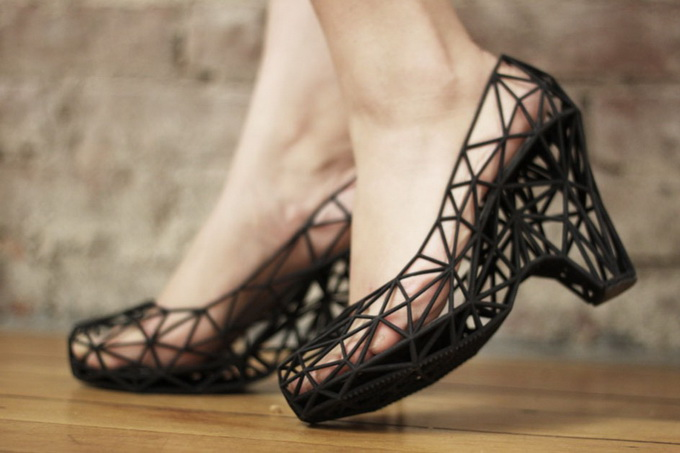 strvct-3d-printed-shoes-09.jpg