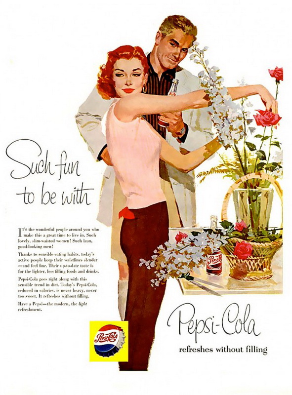be-social-have-a-pepsi-campaign-1-600_06.jpg