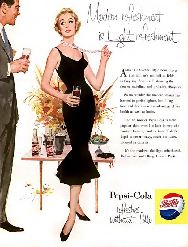 be-social-have-a-pepsi-campaign-1-600_08.jpg