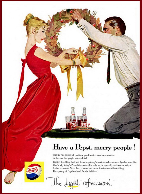 be-social-have-a-pepsi-campaign-1-600_13.jpg