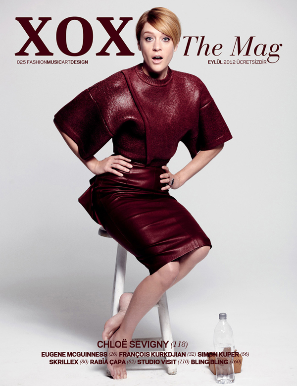 chloe-sevigny-xoxo-september-2012-01.jpg