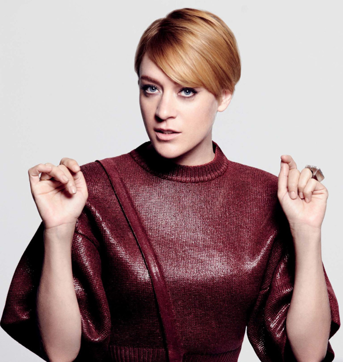 chloe-sevigny-xoxo-september-2012-02.jpg