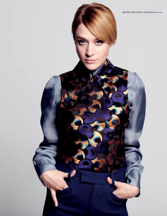 chloe-sevigny-xoxo-september-2012-08.jpg