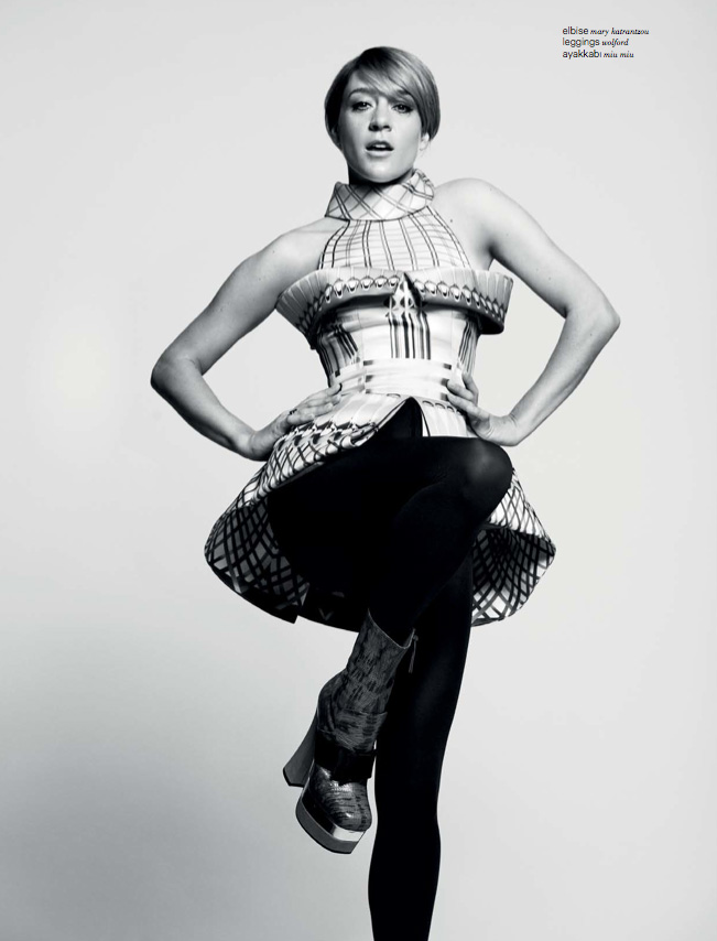 chloe-sevigny-xoxo-september-2012-10.jpg
