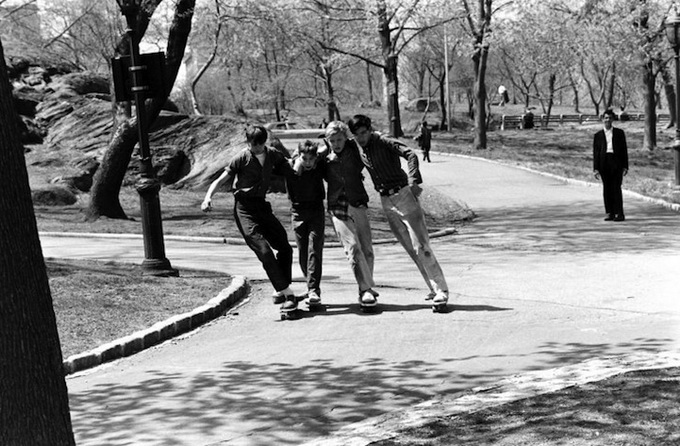 billeppridgeskateboardinginnyc_02.jpeg