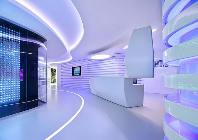 IBM-Office-Redesign1-640x747.jpg