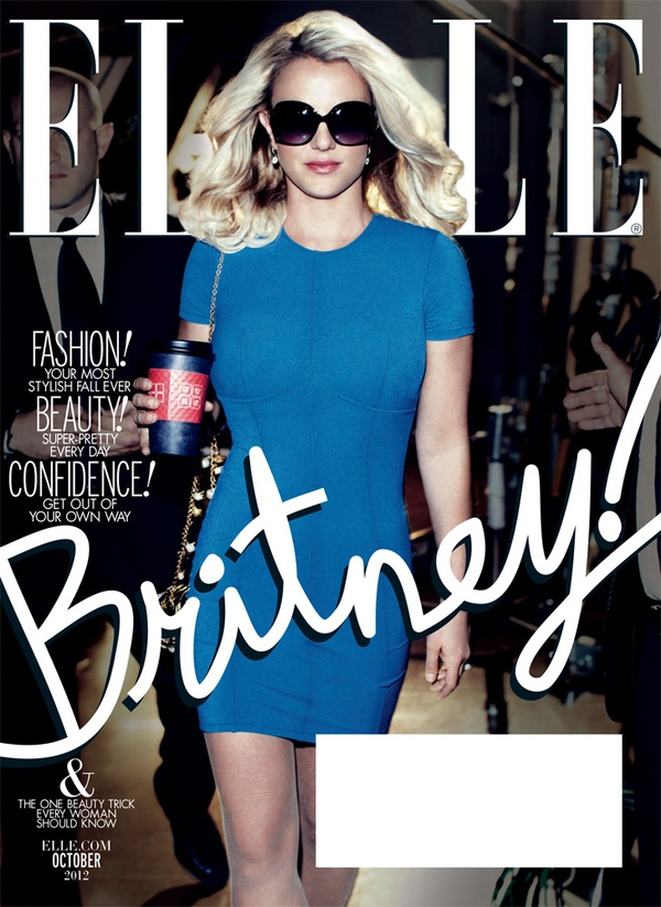britney-spears-elle-october-2012-01.jpg
