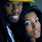 50 Cent – Definition Of Sexy