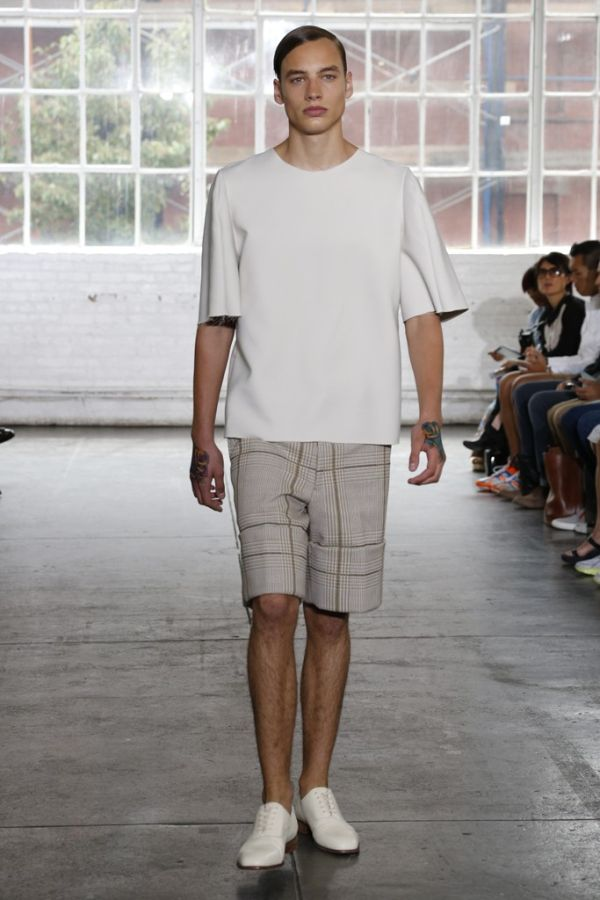 duckie-brown-spring-summer-2013-013.jpg