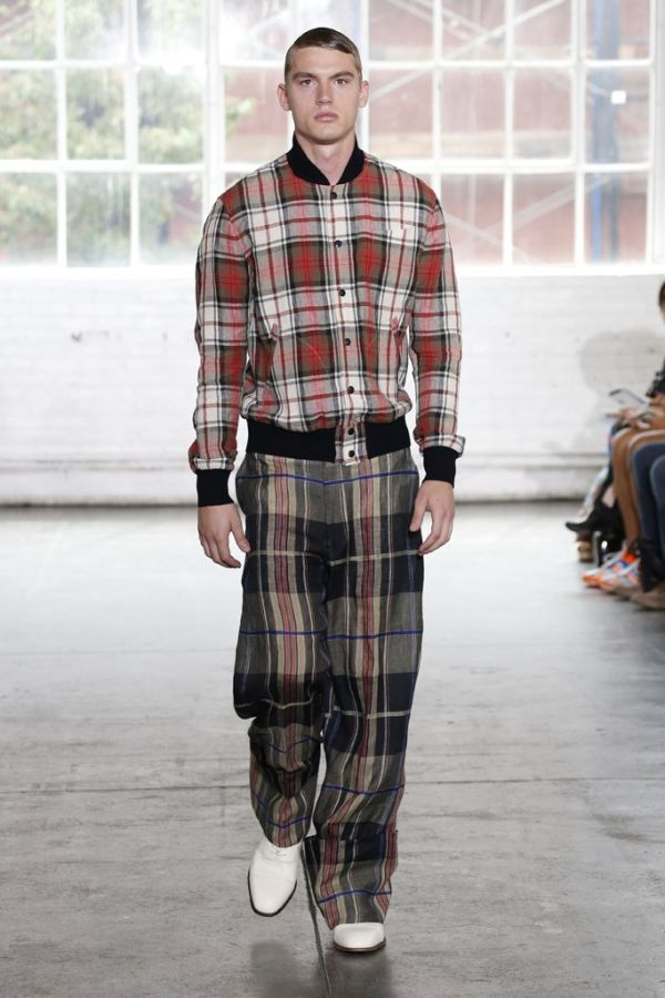 duckie-brown-spring-summer-2013-015.jpg