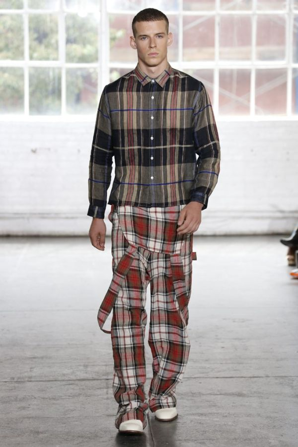 duckie-brown-spring-summer-2013-016.jpg