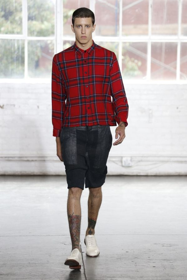 duckie-brown-spring-summer-2013-018.jpg