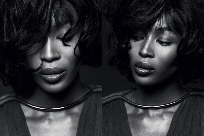 naomi-campbell-jan-welters-antidote-02.jpg