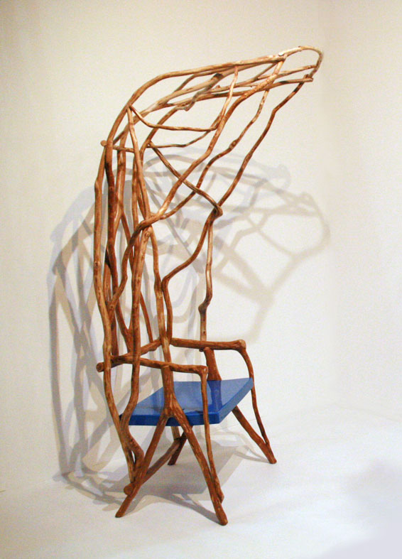 wild-bodged-chair01.jpg
