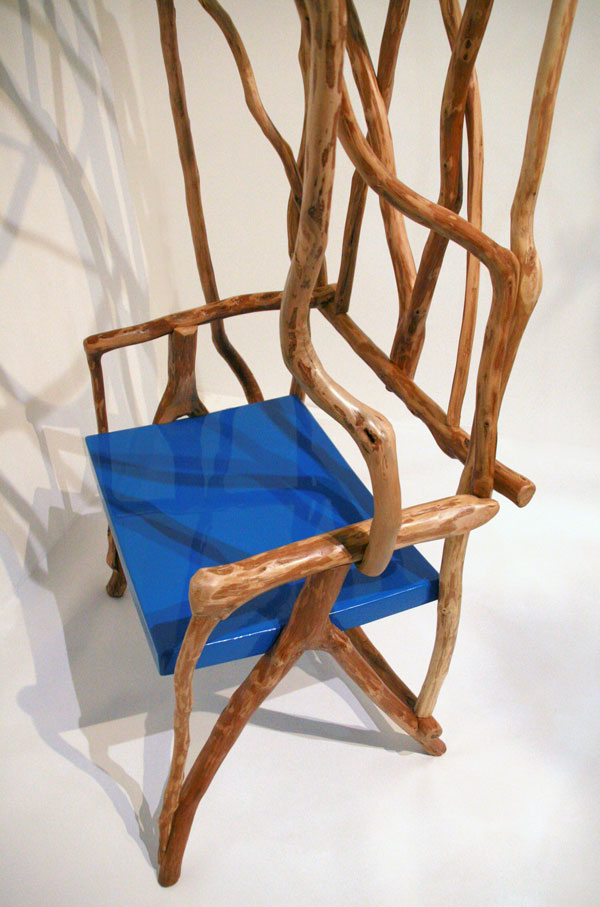 wild-bodged-chair02.jpg