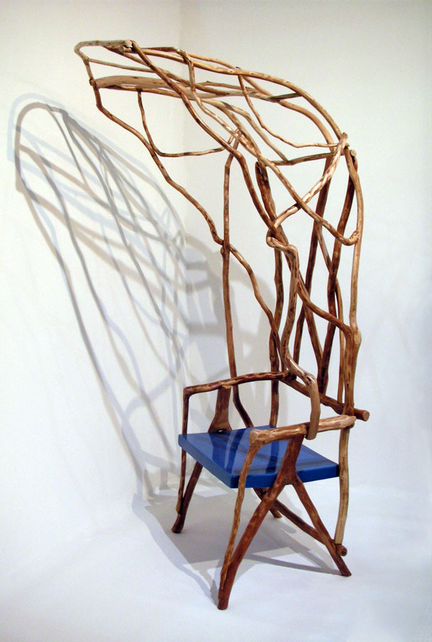 wild-bodged-chair04.jpg
