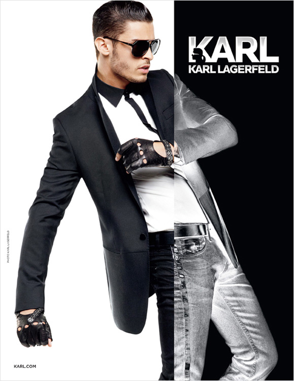 karl-fall-winter-2012-13-05.jpg