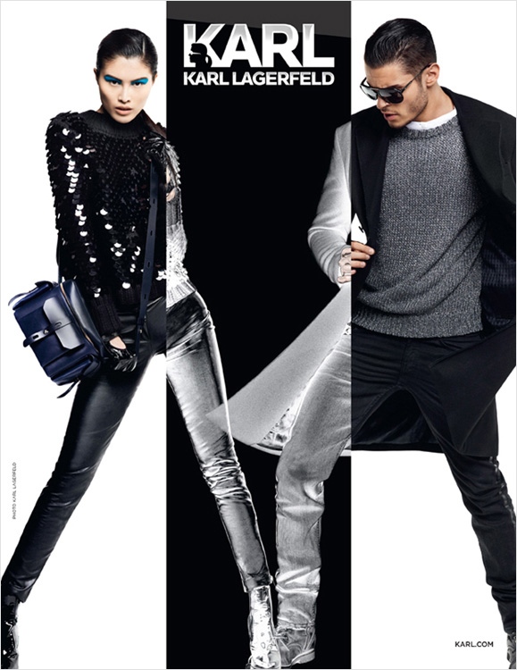 karl-fall-winter-2012-13-06.jpg
