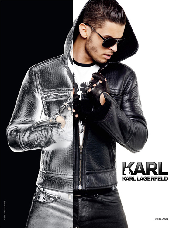 karl-fall-winter-2012-13-07.jpg