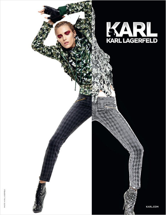 karl-fall-winter-2012-13-08.jpg