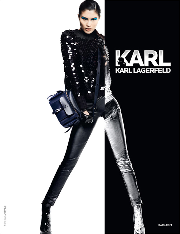 karl-fall-winter-2012-13-09.jpg