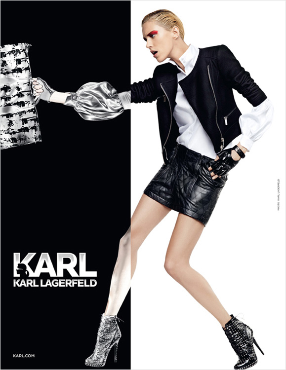 karl-fall-winter-2012-13-10.jpg