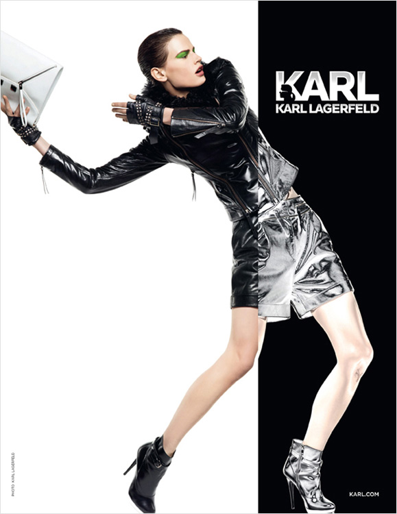 karl-fall-winter-2012-13-11.jpg