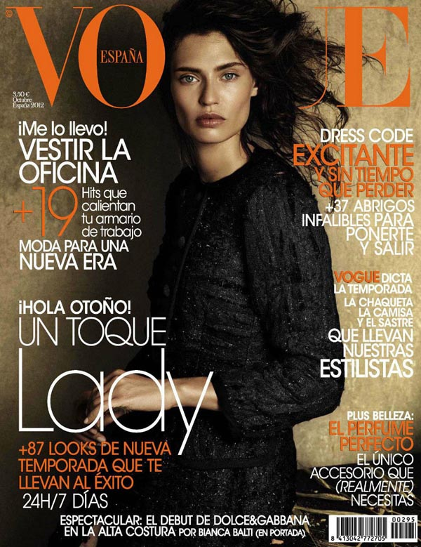 bianca-balti-vogue-spain-october-2012-01.jpg