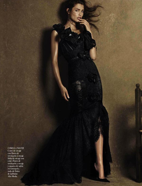 bianca-balti-vogue-spain-october-2012-04.jpg