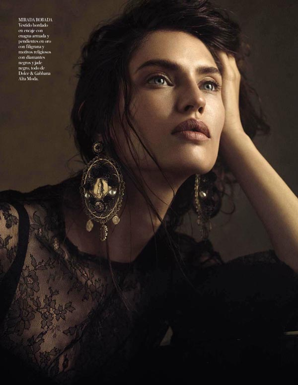 bianca-balti-vogue-spain-october-2012-06.jpg