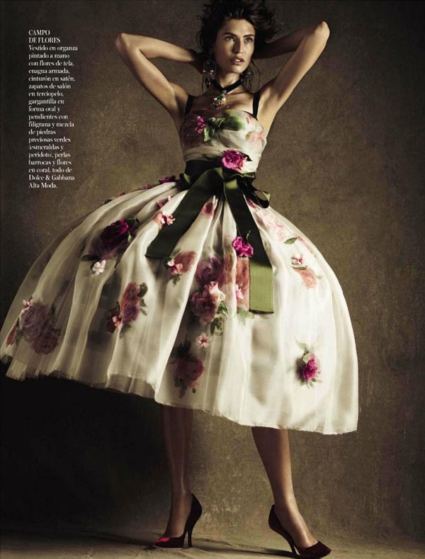 bianca-balti-vogue-spain-october-2012-07.jpg