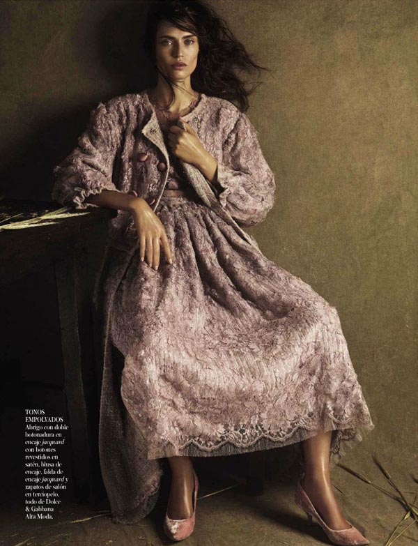 bianca-balti-vogue-spain-october-2012-08.jpg