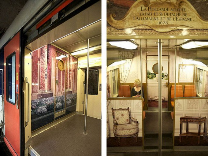 parisian-rer-train-transformed-like-versailles-1-600x435.jpg