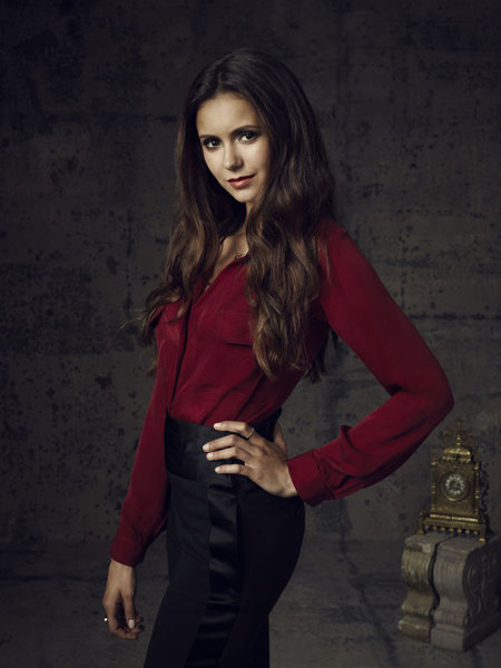 the-vampire-diaries-season-4-006.jpg