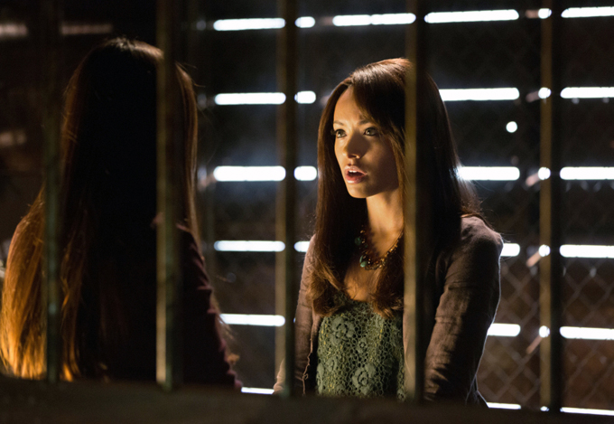 vampire-diaries-season-4-growing-pains-promo-pics-15.jpg
