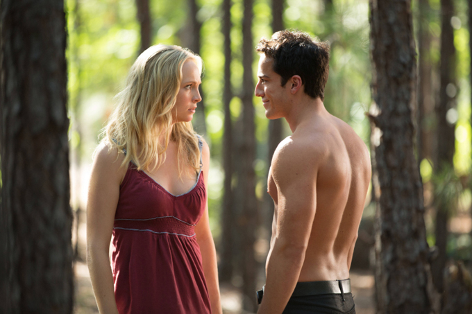 vampire-diaries-season-4-growing-pains-promo-pics-4.jpg